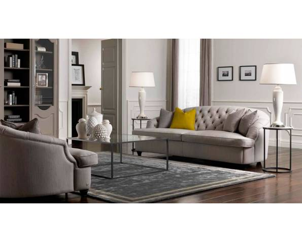 Savon sofa-bed