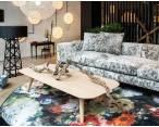 Zio coffee table фото