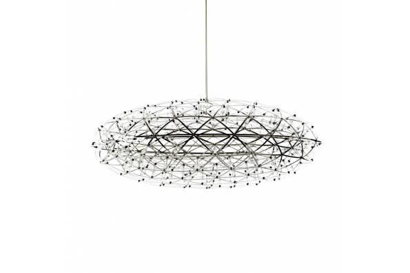 Raimond Zafu lamp  фото цена