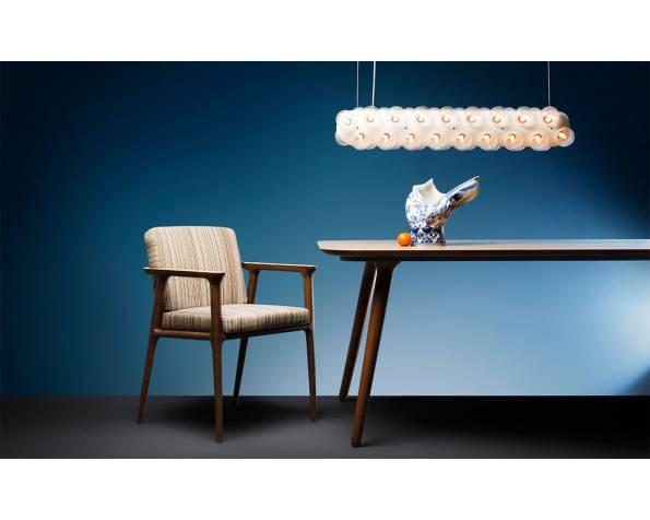 Zio dining chair