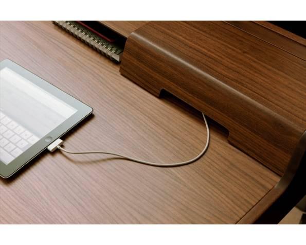 Saffo desk фото