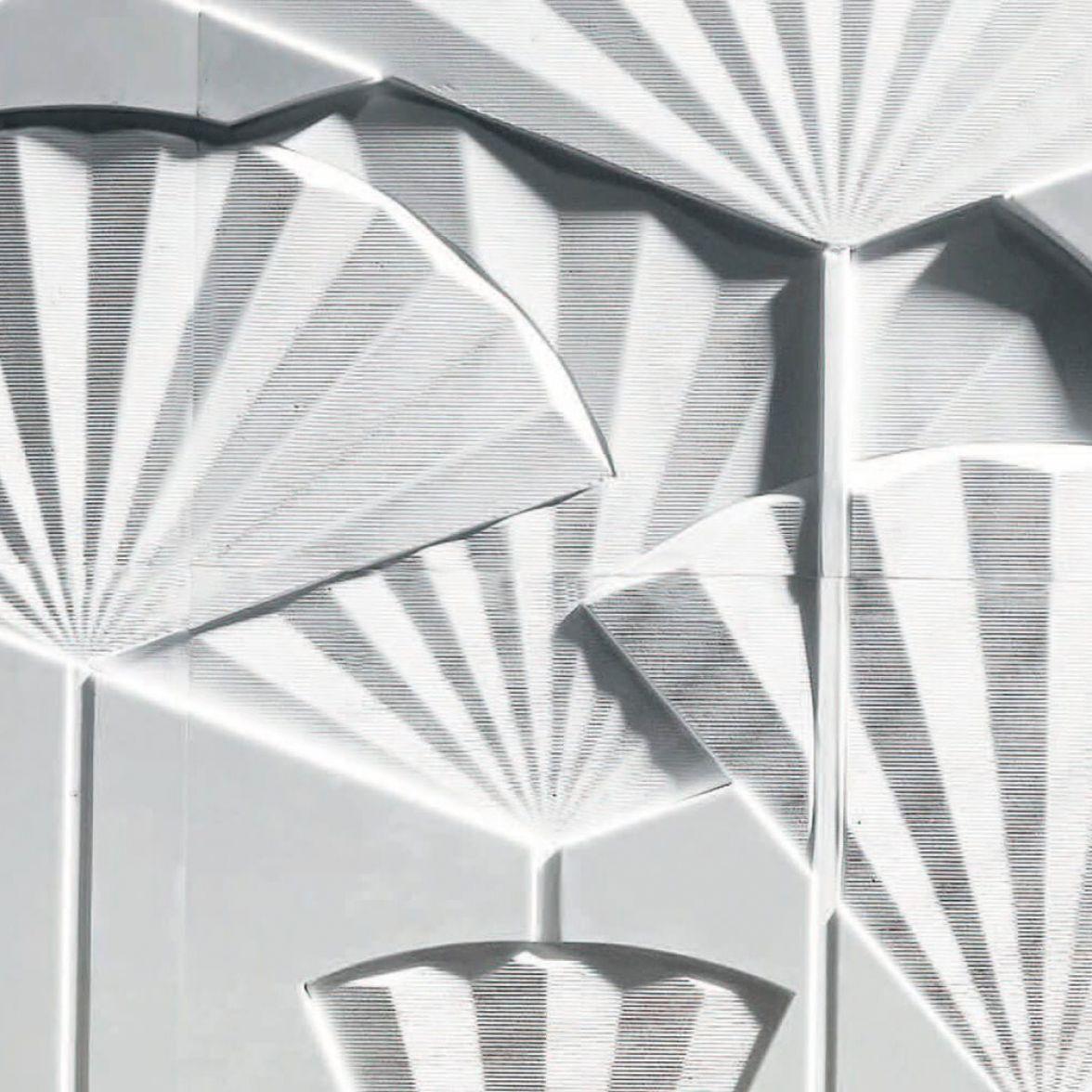 Papiro фото цена