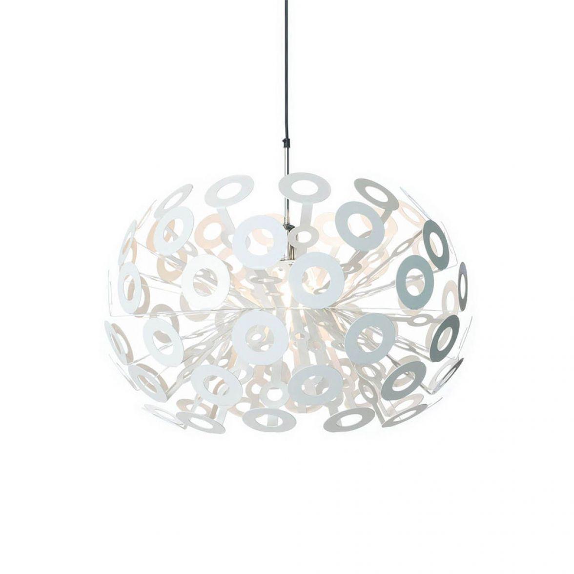 Подвесной светильник Dandelion фото цена