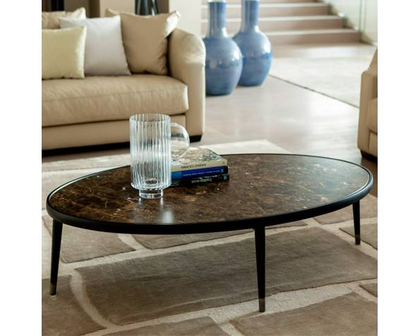 Кофейный столик Bigne фото