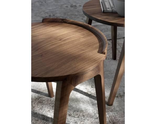 Приставной столик Deck фото