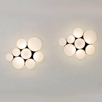 Gluc wall lamp фото цена