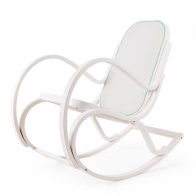 Rocking Chair Rock Me