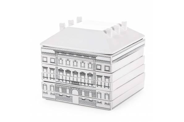 Набор посуды Palazzo Signoria  фото цена