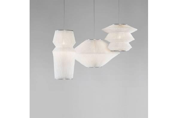 URA  Pendant lamp  фото цена