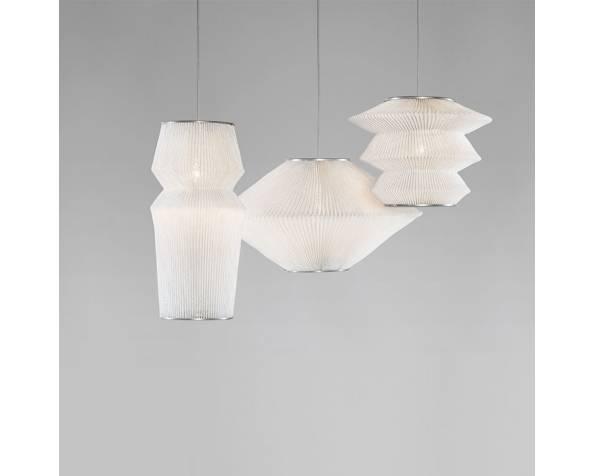 URA  Pendant lamp