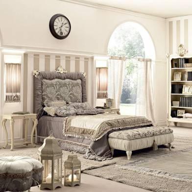 Детская спальня Vipart фото цена
