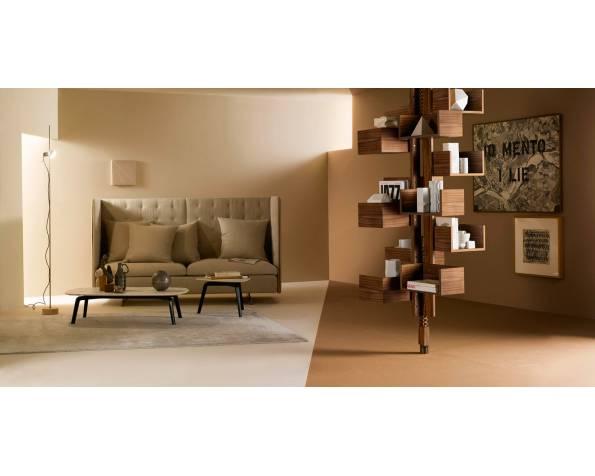 Albero Bookcase