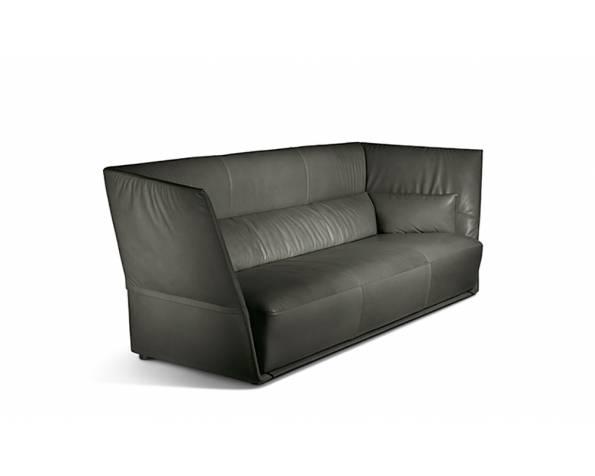 Almo sofa