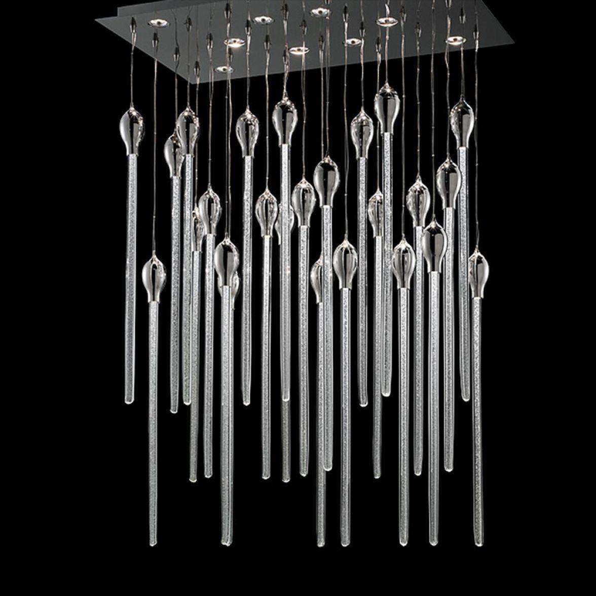 Liuk ceiling lamp