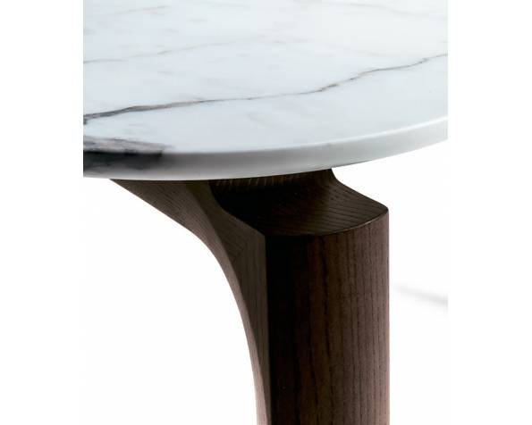 Nabucco dining table