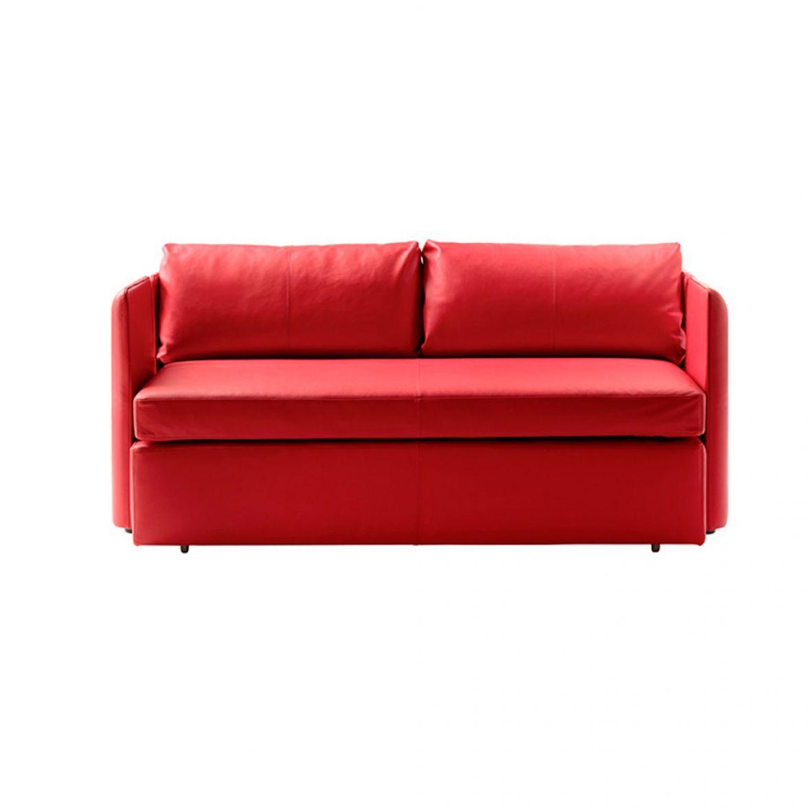 Naidei sofa фото цена