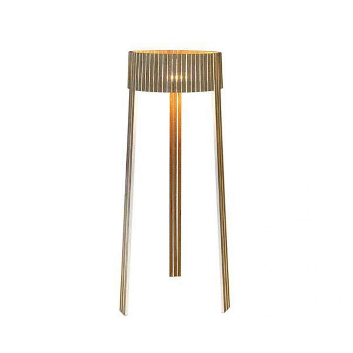 Напольный светильник Shio фото цена