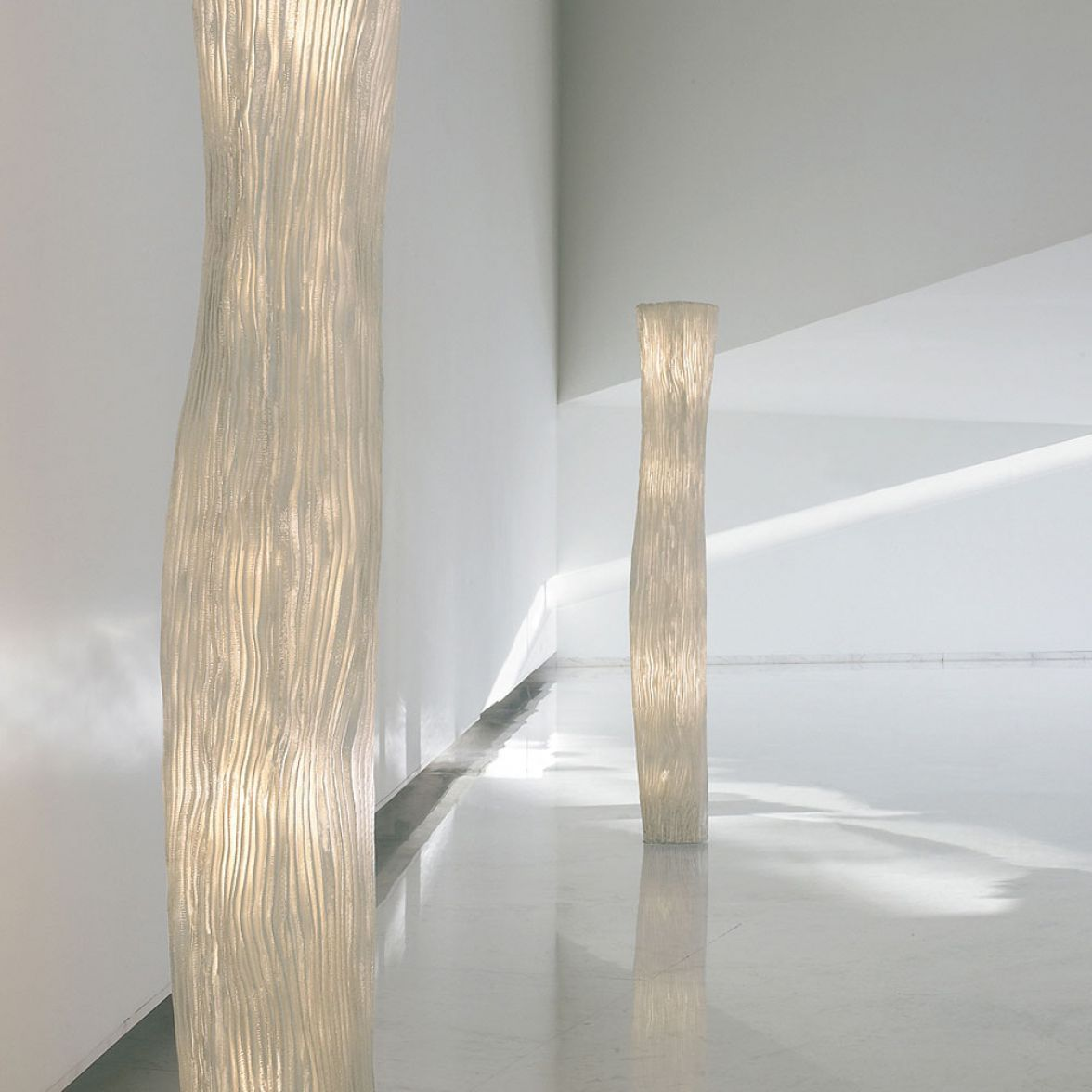 Gea Floor lamp фото цена