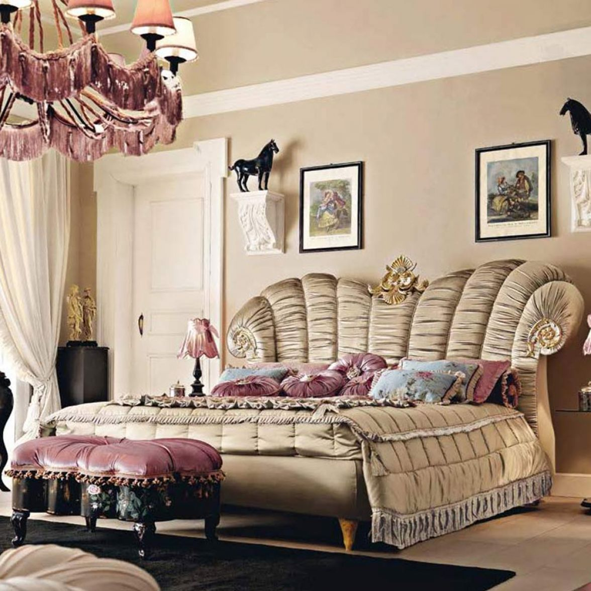 Vip Art bedroom фото цена