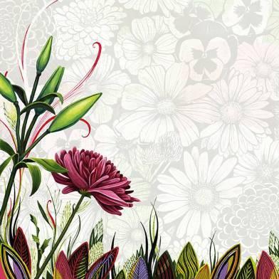 Flower фото цена