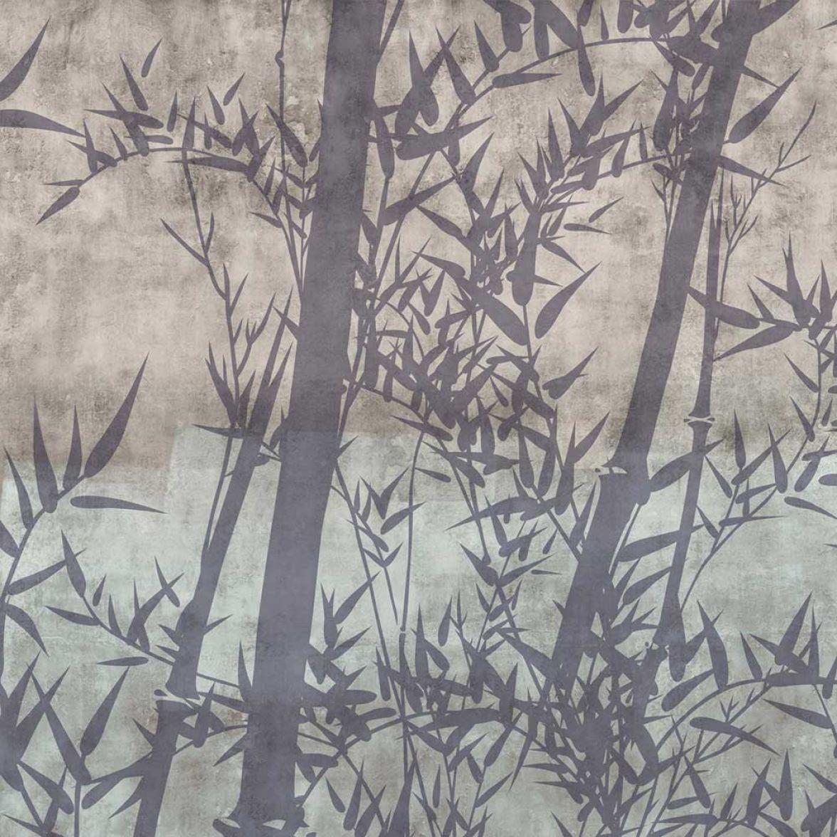 Kimono фото цена