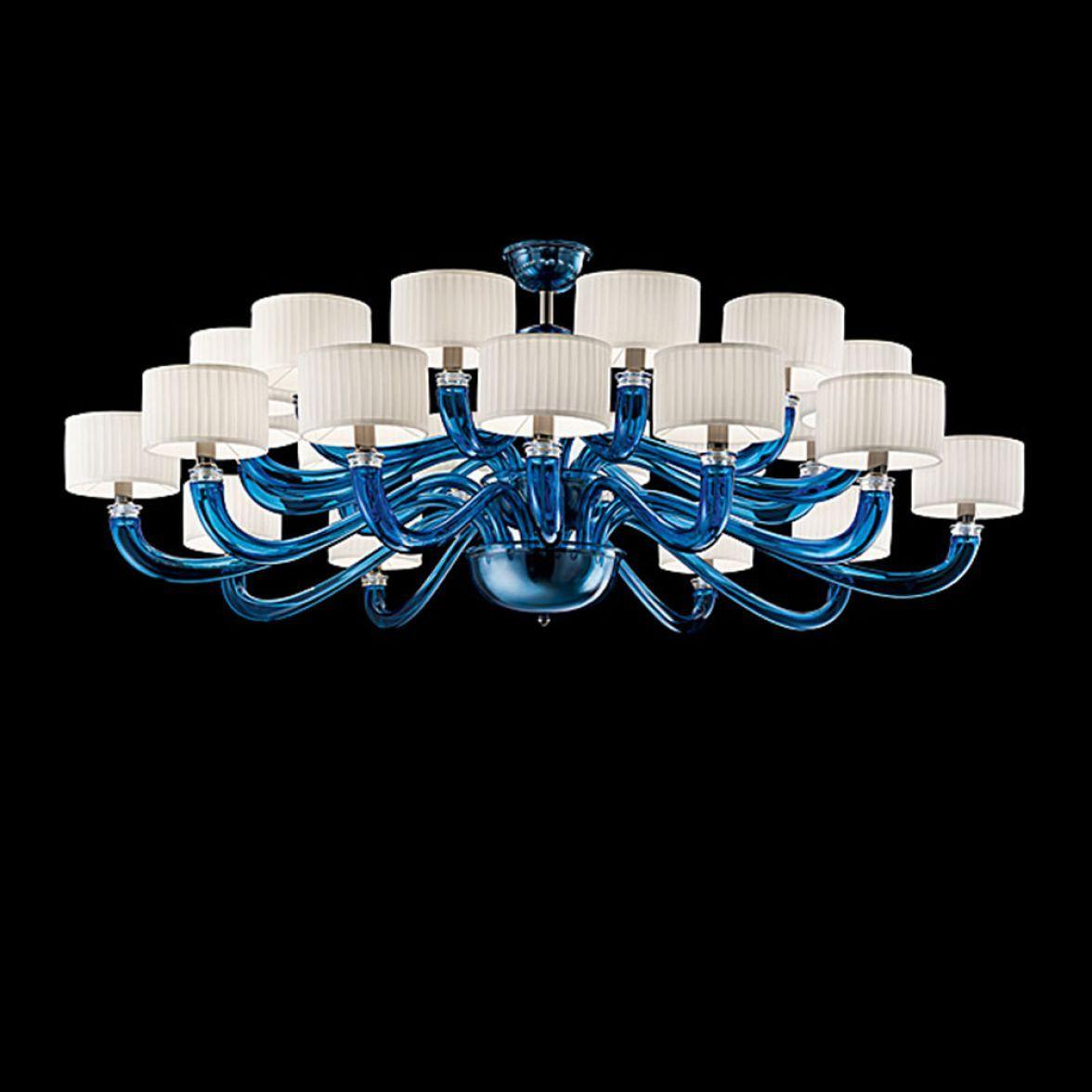 Alexandria chandelier