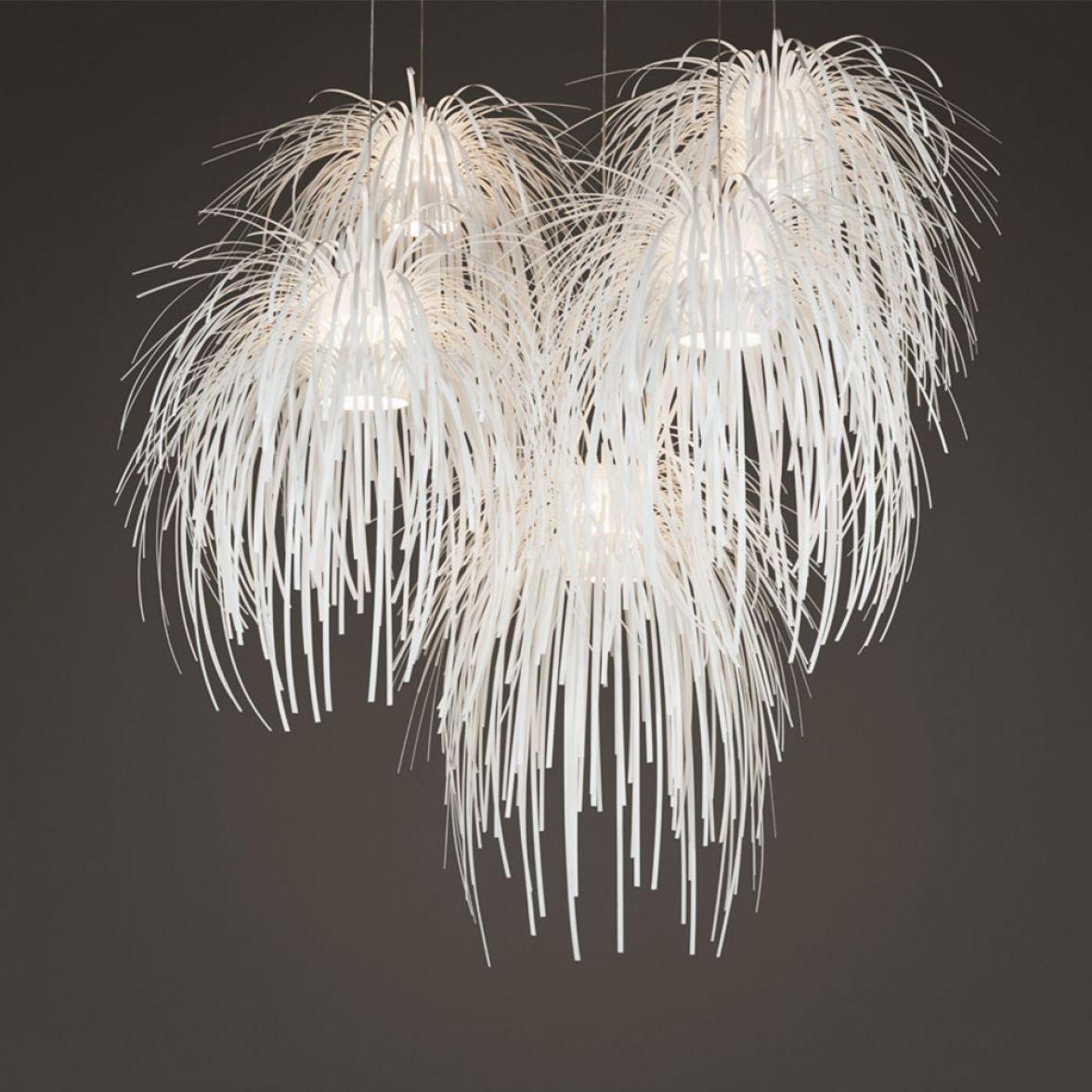 Tina chandelier