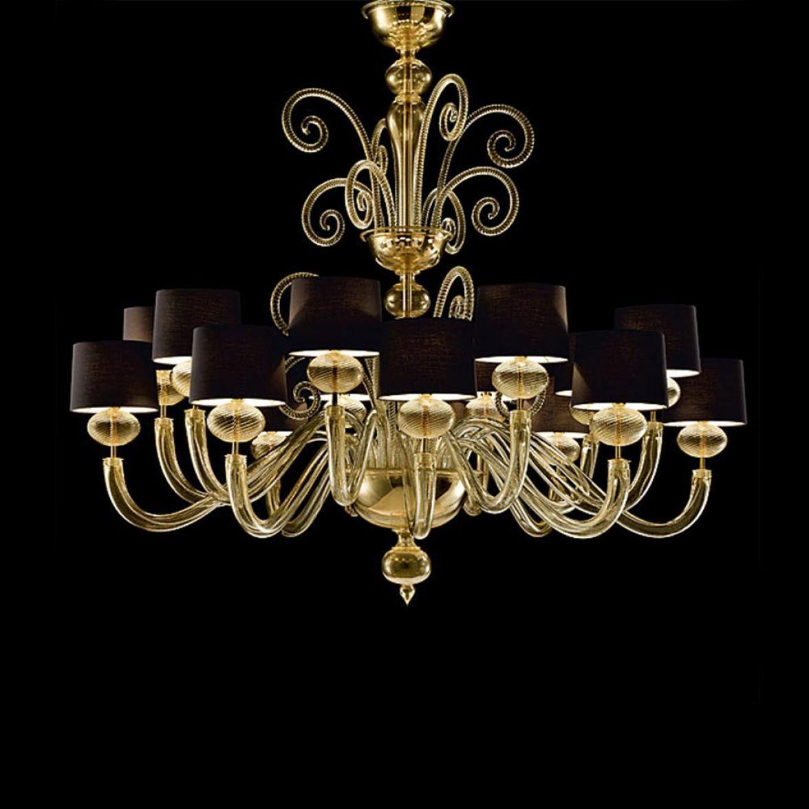 Tangeri chandelier фото цена