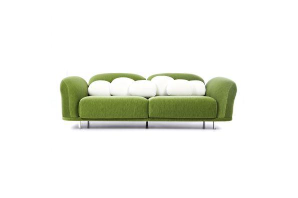 Cloud sofa  фото цена
