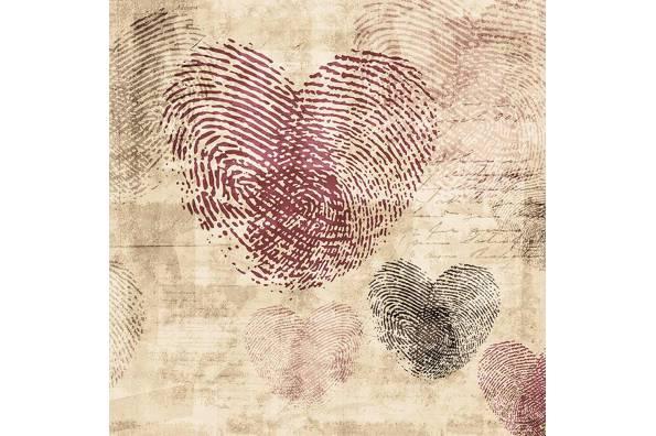 Heartprint  фото цена