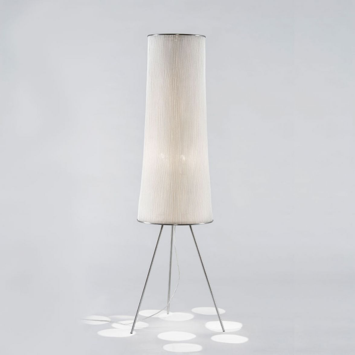 Ura floor lamp