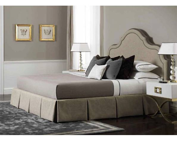 Grace bed