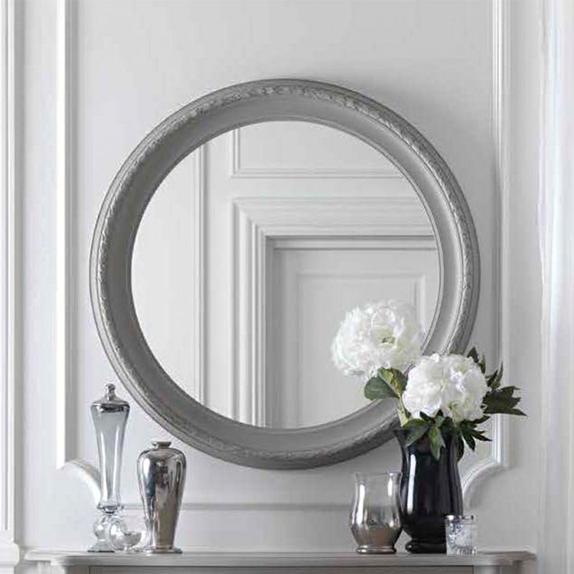 Mirror  фото цена