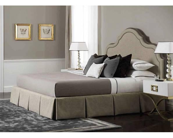 Grace bed фото