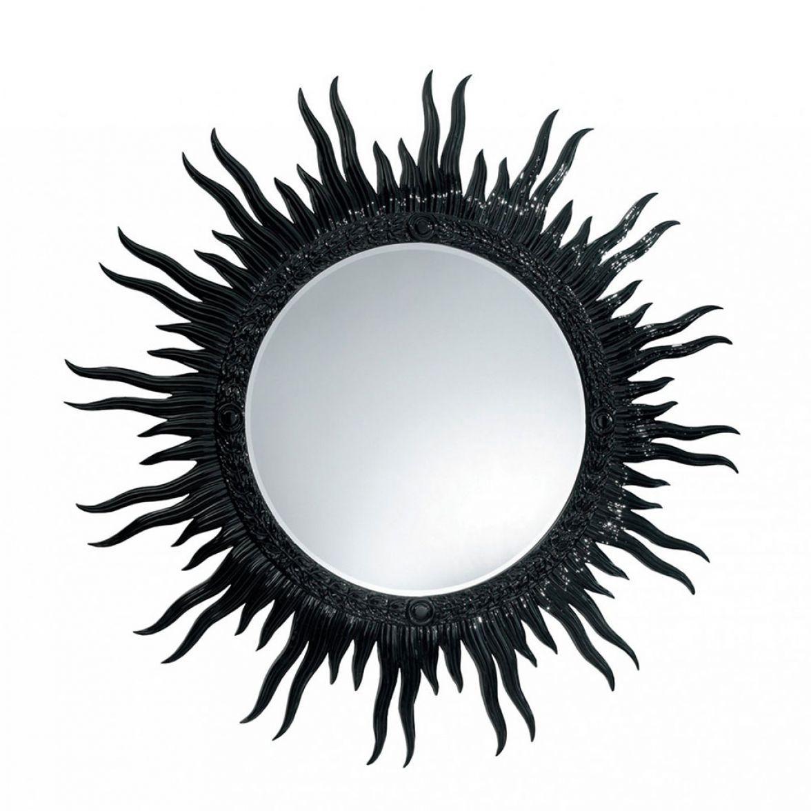 Зеркало Soleil фото цена