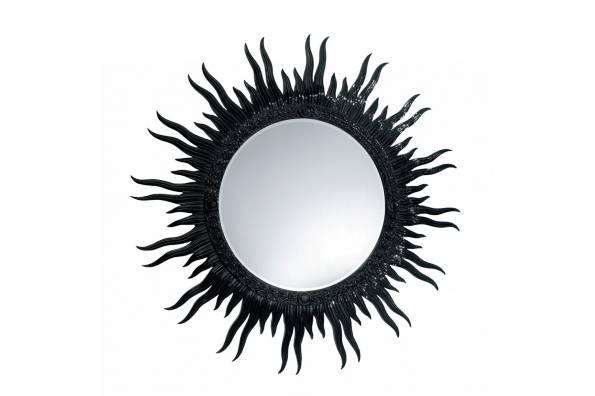 Soleil Mirror  фото цена