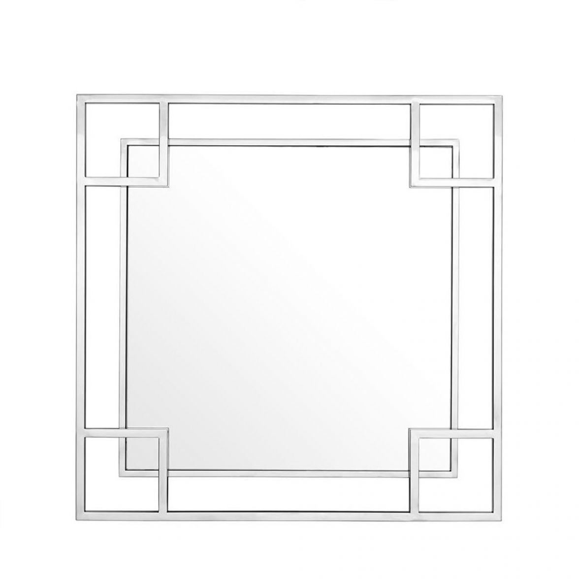 Morris mirror фото цена