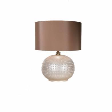 Lyon table lamp фото цена