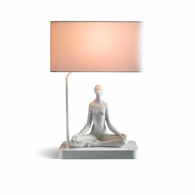 Yoga I table lamp