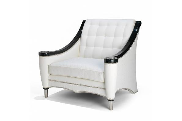 Berkeley armchair  фото цена