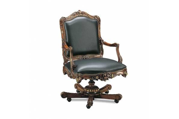 Luigi XV armchair  фото цена