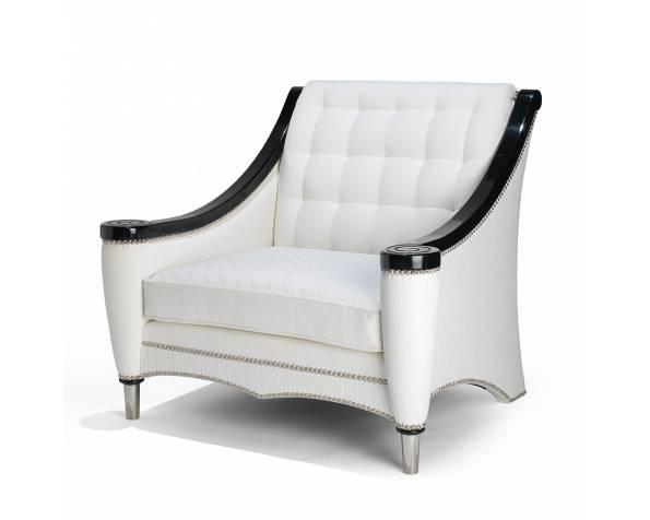 Berkeley armchair