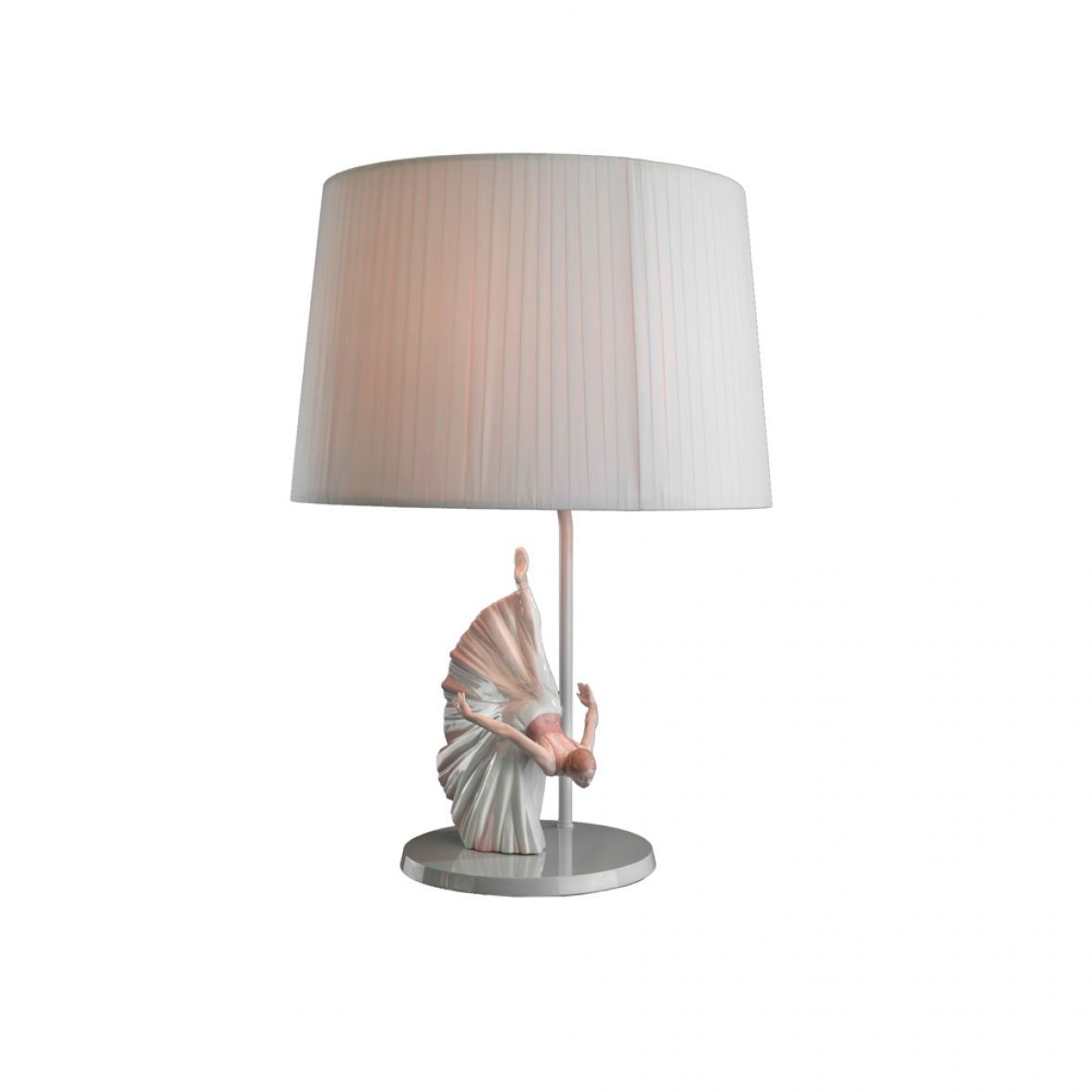 Giselle arabesque table lamp фото цена