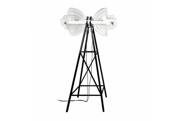 Transmission Floor Lamp  фото цена