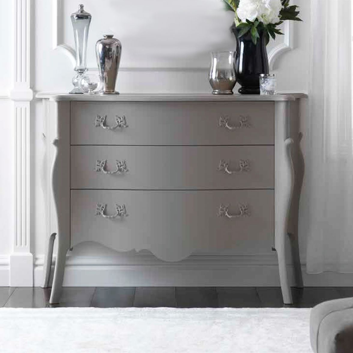 Сlassic dresser фото цена