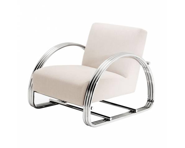 Basque chair фото