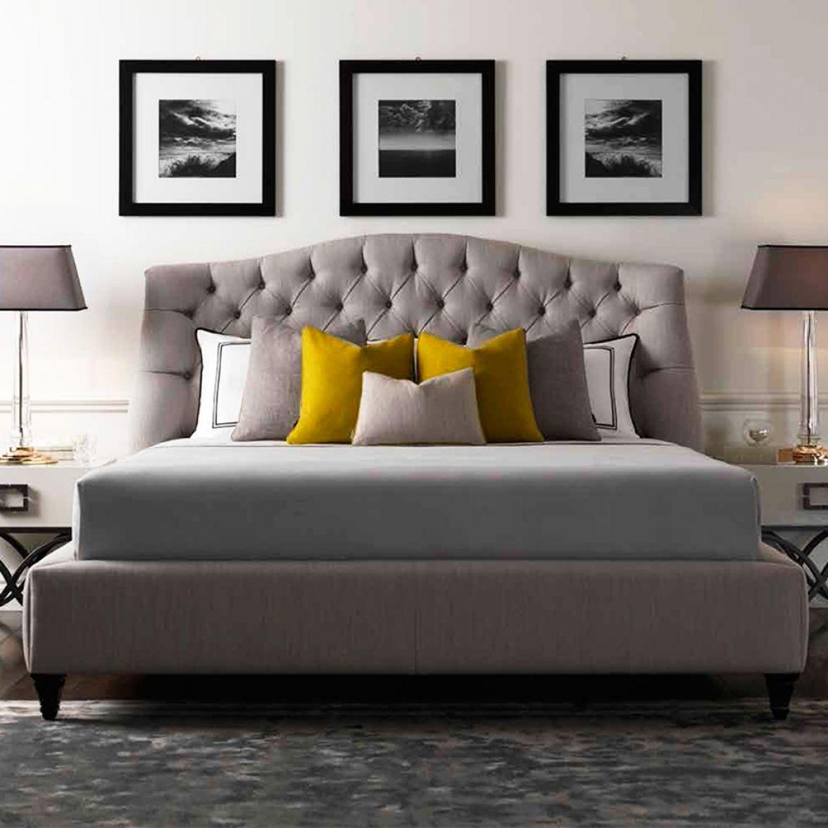 Кровать Savon фото цена