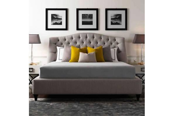 Savon bed  фото цена