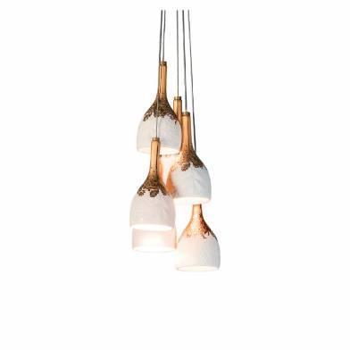 Naturo Lamp