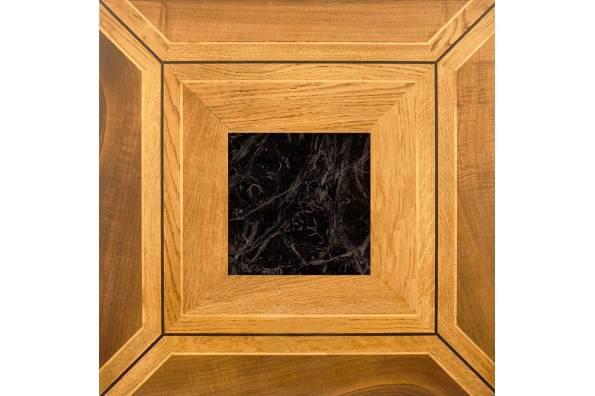 Percy wood floor   фото цена